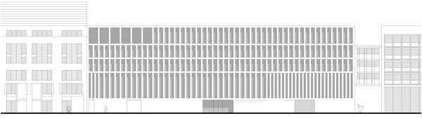 ambasada wberlinie