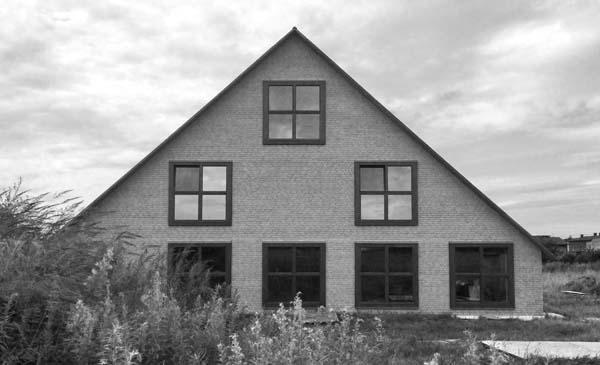 dom wpodlesiu